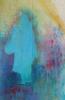 Art Doha 2007-16