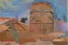 Oman 2003-07
